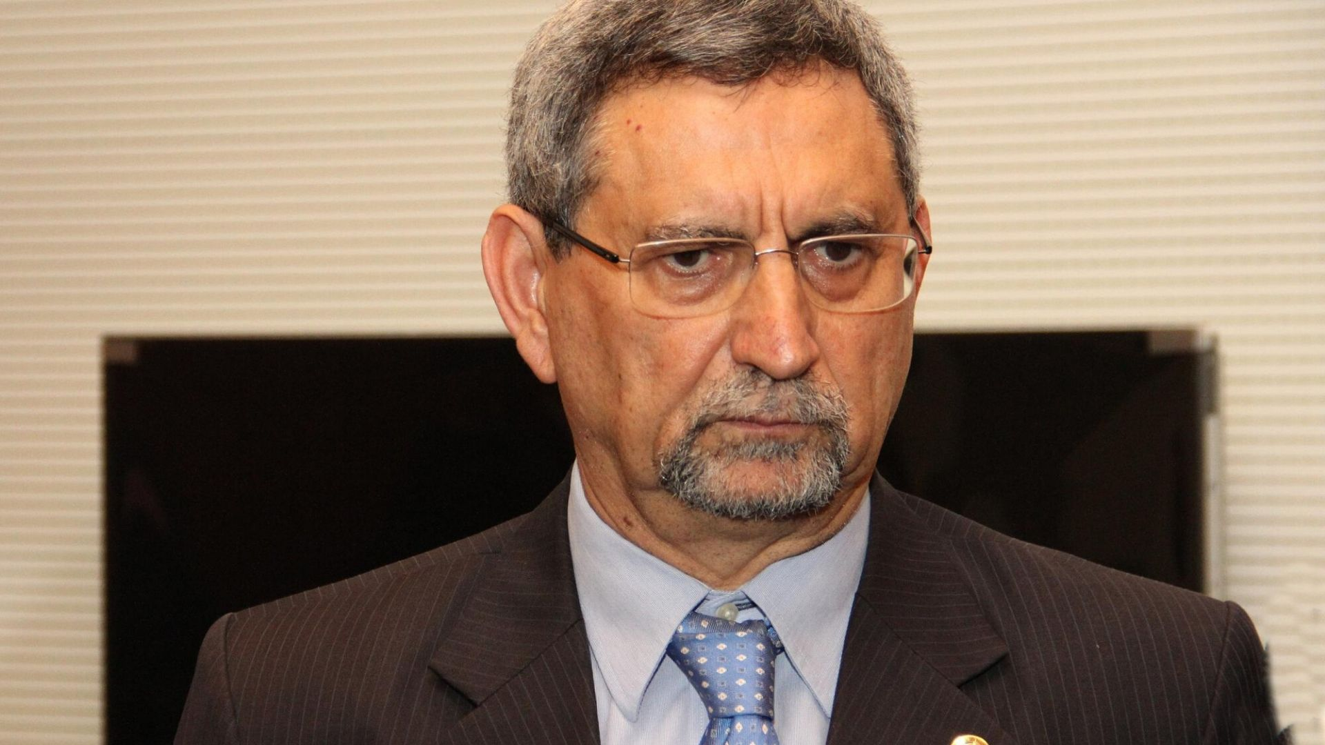 Presidente de Cabo Verde advirtió que el caso de Alex Saab es delicado