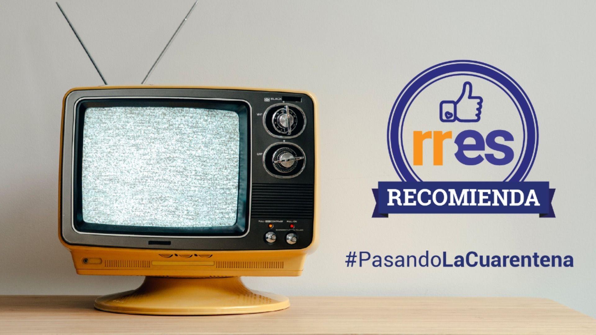#PasandoLaCuarentena | El Premio Anual Transgenérico llega a su vigésima edición