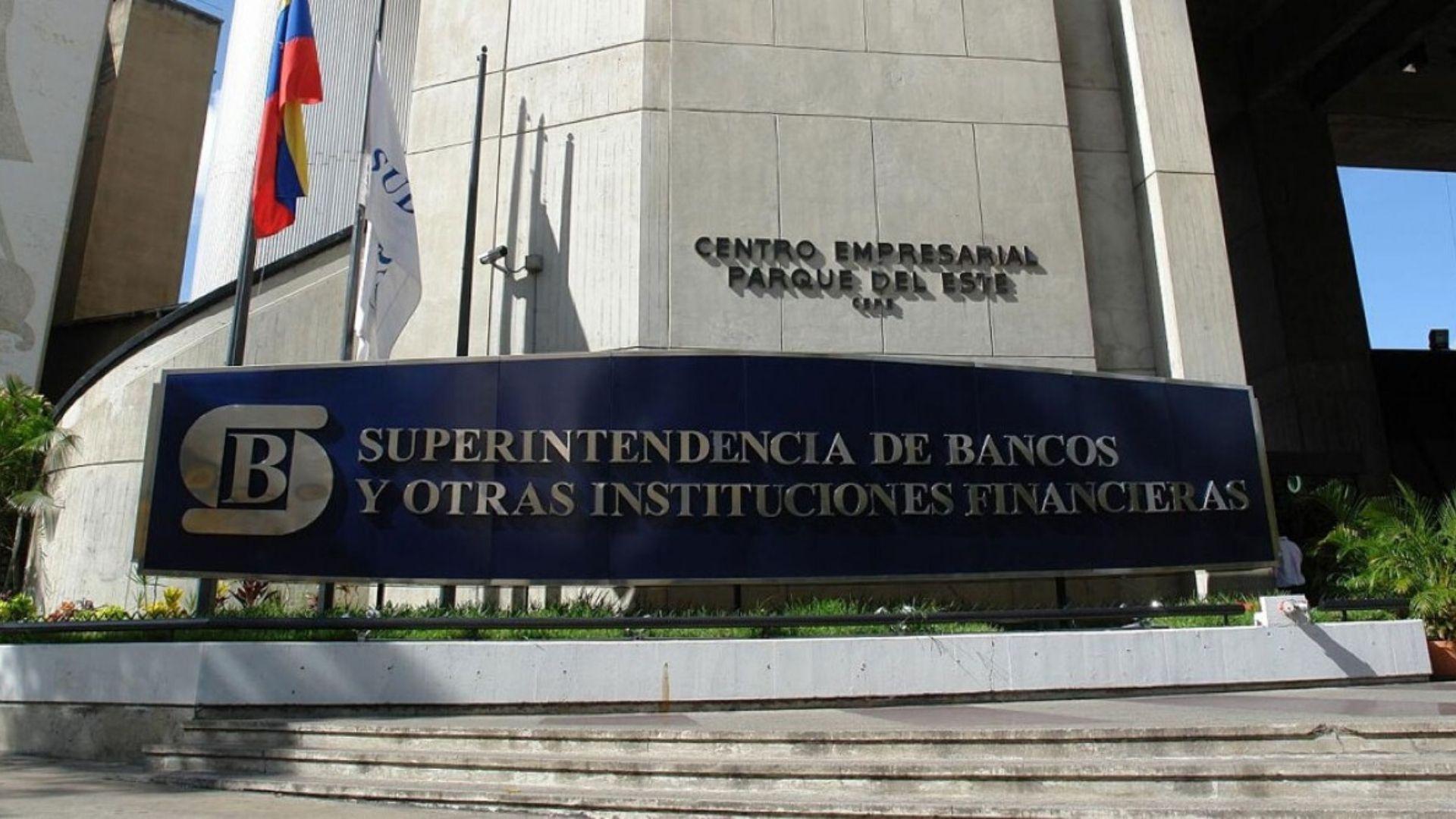Sudeban ajustó la actividad bancaria a los niveles de flexibilización