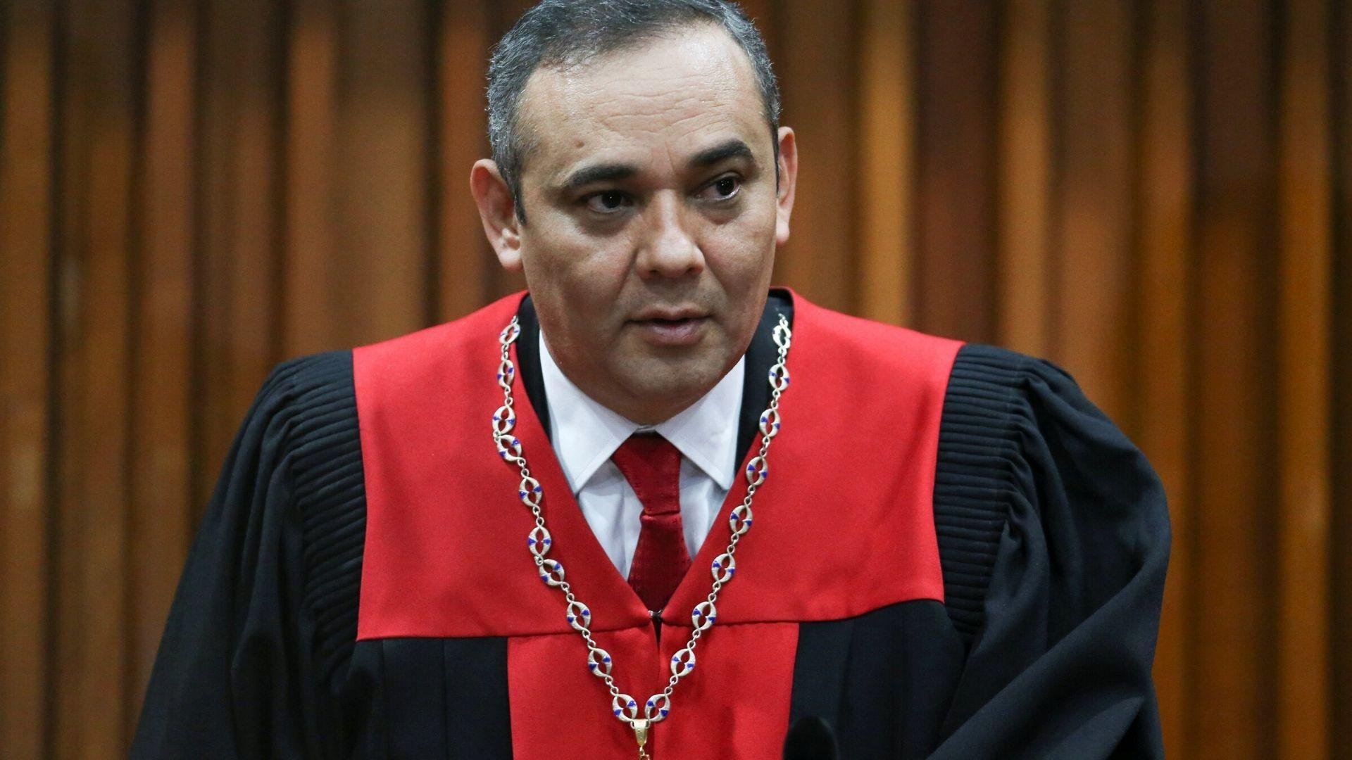 EEUU ofrece una recompensa de 5 millones de dólares por Maikel Moreno