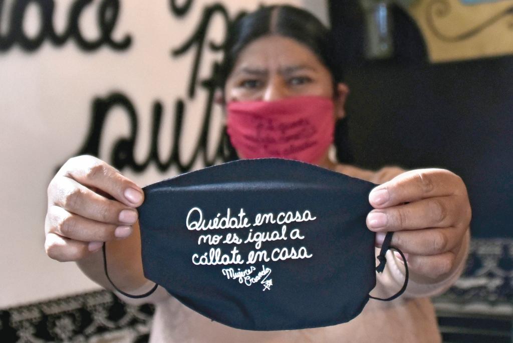 Cepaz: Entre abril y junio ocurrió un femicidio cada 50 horas en Venezuela