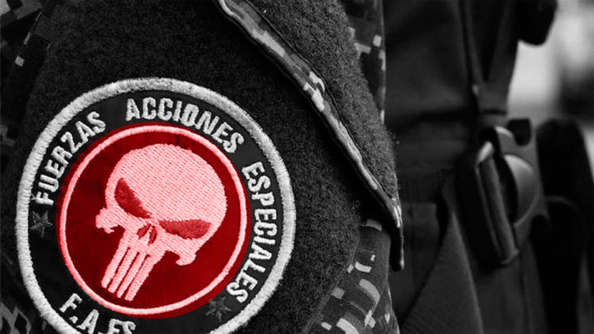 #MonitorDeVíctimas | Caracas - Río de Janeiro, hermanadas por el terror policial, por Héctor Navarro y Guillermo Sardi