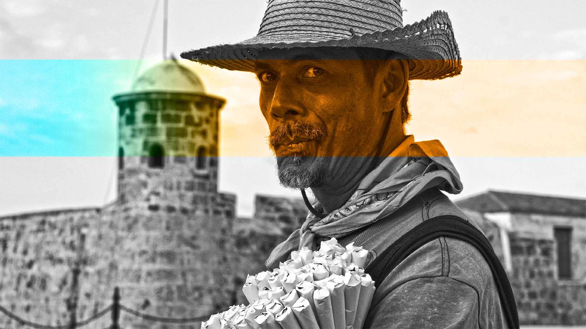 Runrunes de Bocaranda: BAJO – CUBA ¿POR FIN?