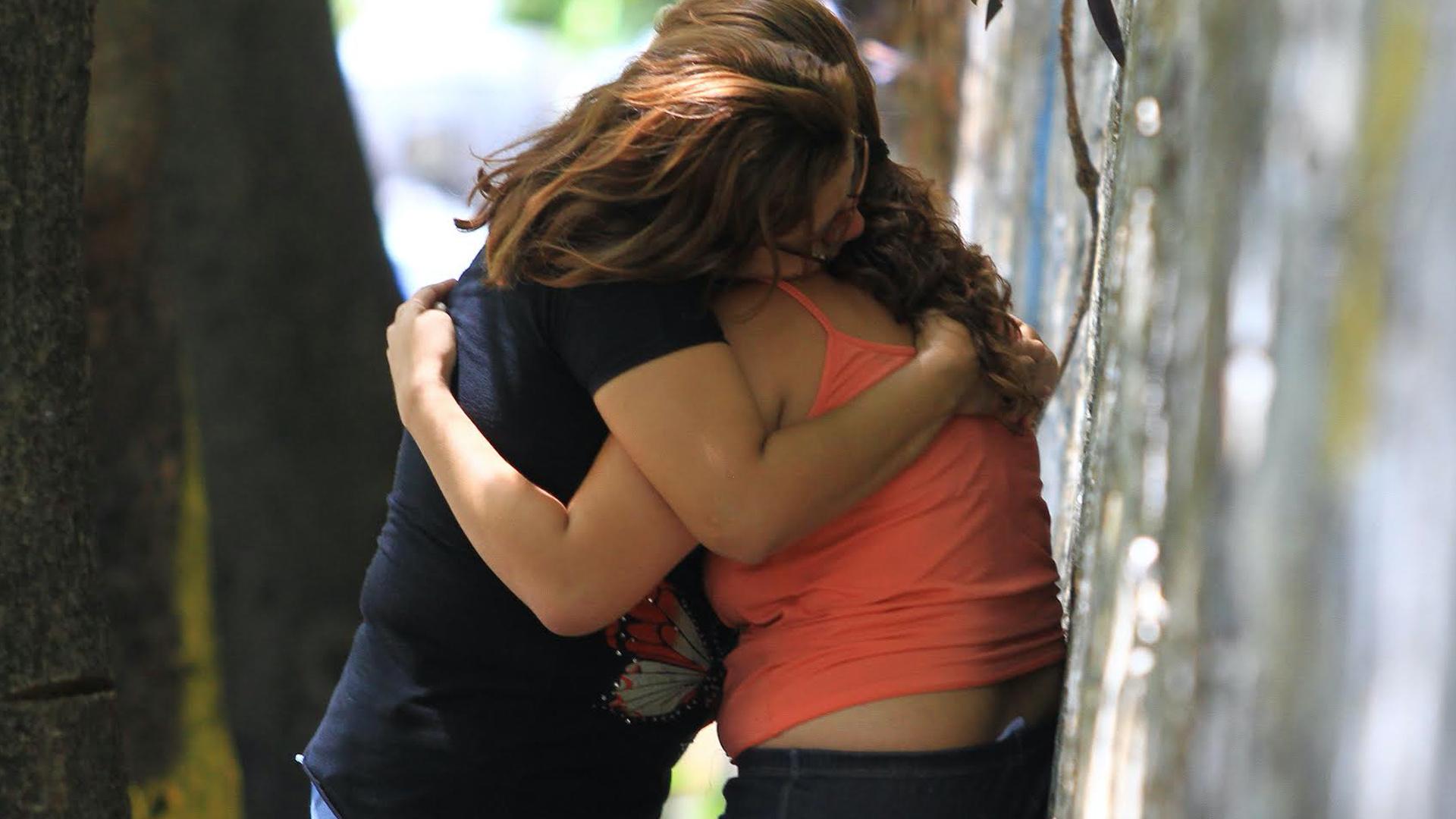 #MonitorDeVíctimas | Un sexagenario fue asesinado en Los Jardines del Valle