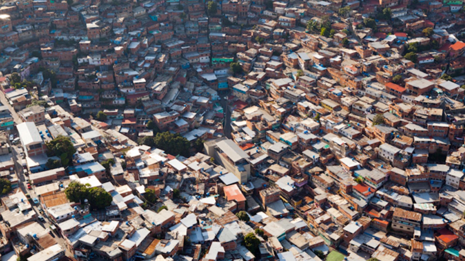 Cepal: Caída del PIB de Venezuela triplica al de otros países de la región