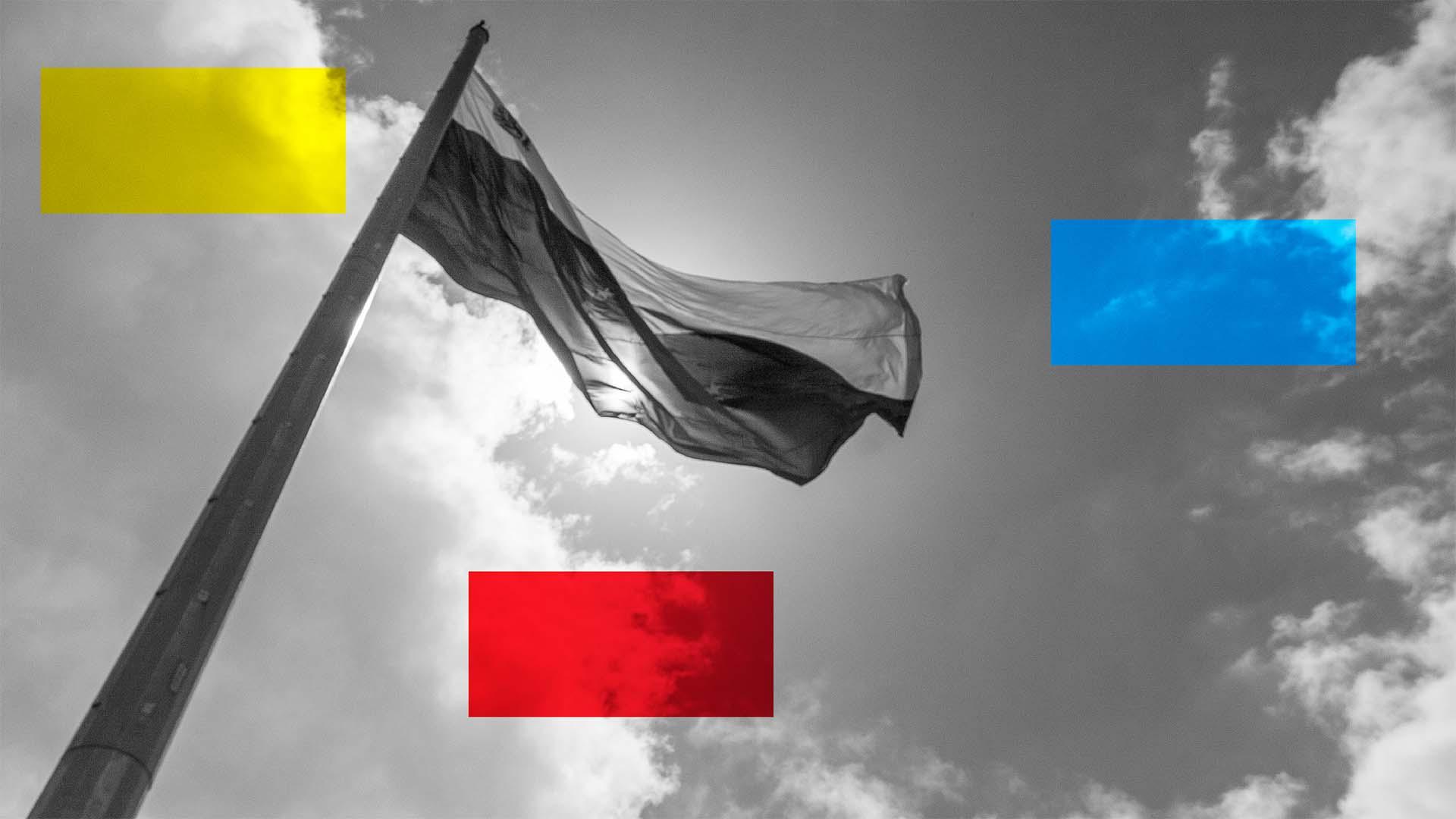 Todos somos embajadores, por Orlando Viera-Blanco*