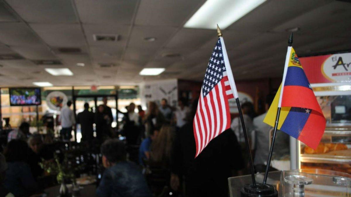 Venezolanos varados en EEUU piden a ayuda a la ONU para volver al país en vuelos humanitarios