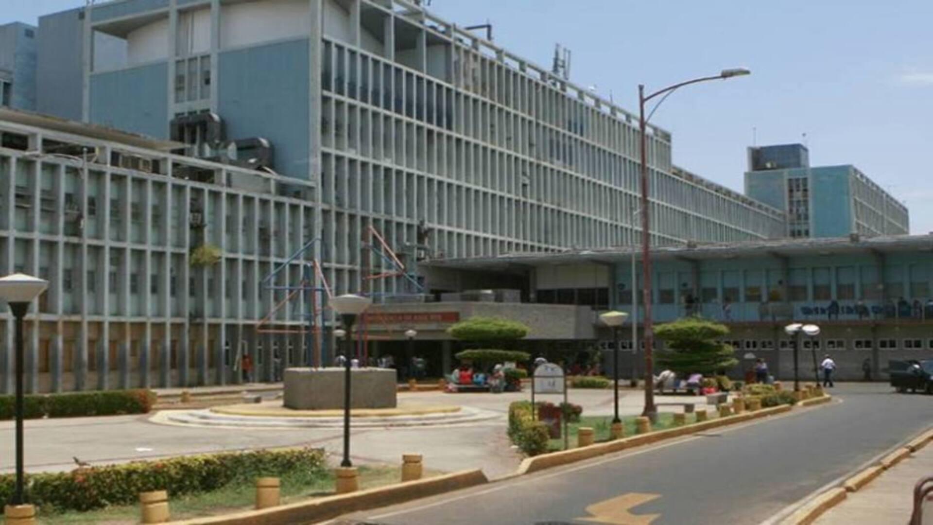 Diez trabajadores de la salud han muerto de Covid-19 en lo que va de diciembre