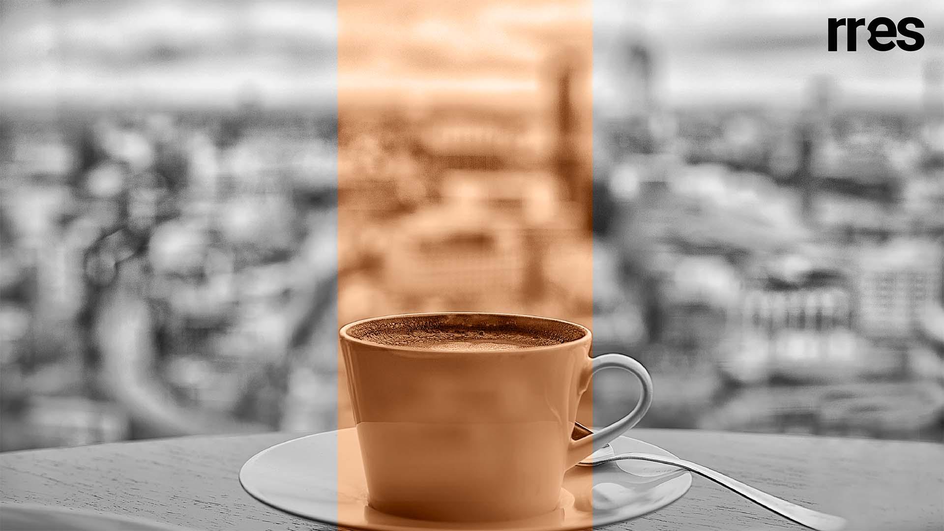 #MonitorDeVíctimas | Te invito a un café y hablamos de la Policía, por Andrew Quintero