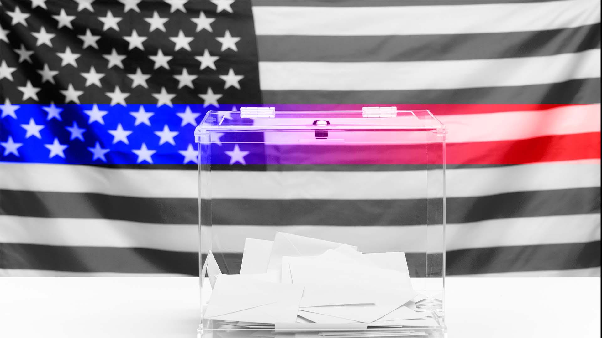 La histórica elección en EUA, por Vicente Emilio Vallenilla*