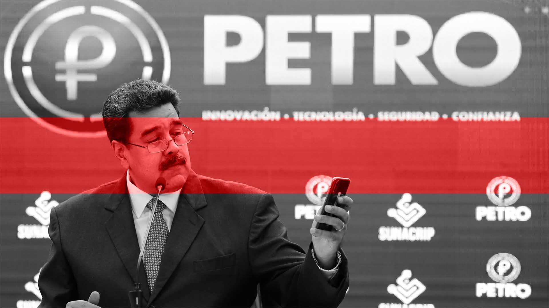 ¿Y la indexación del salario al petro?, por Luis Oliveros