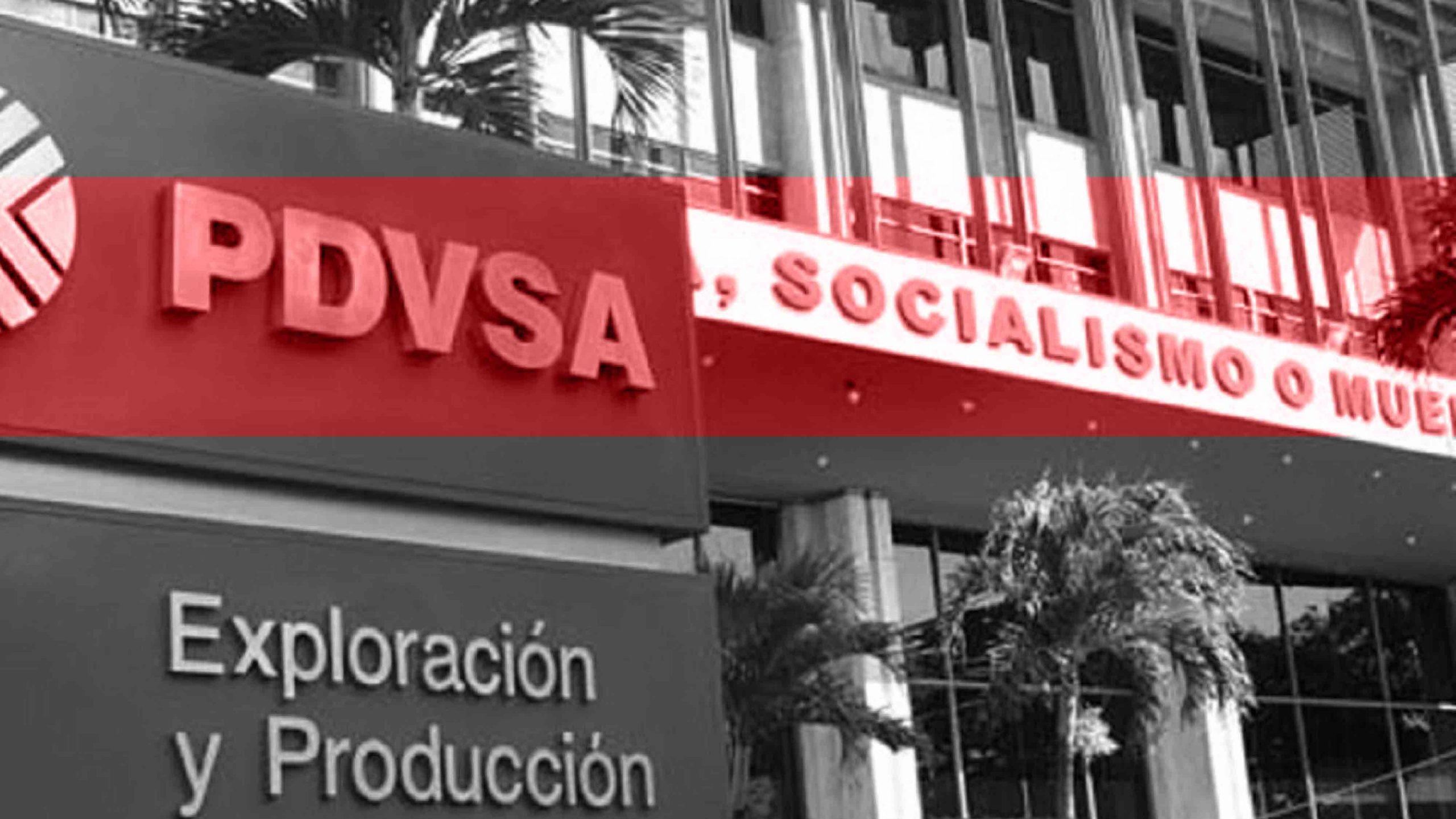 Reuters: 18 tanqueros navegan hacia Venezuela para cargar petróleo