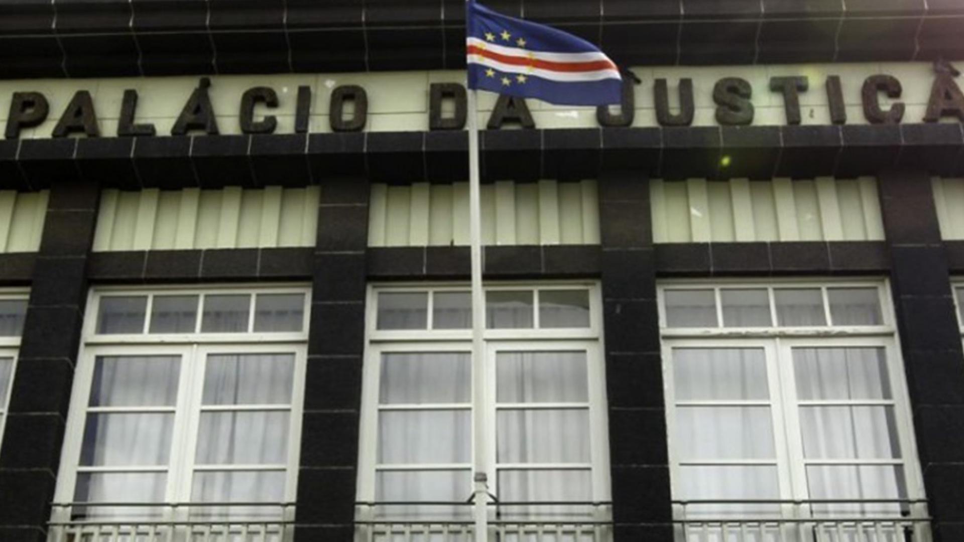Cabo Verde solo reconoce a Juan Guaidó como presidente de Venezuela