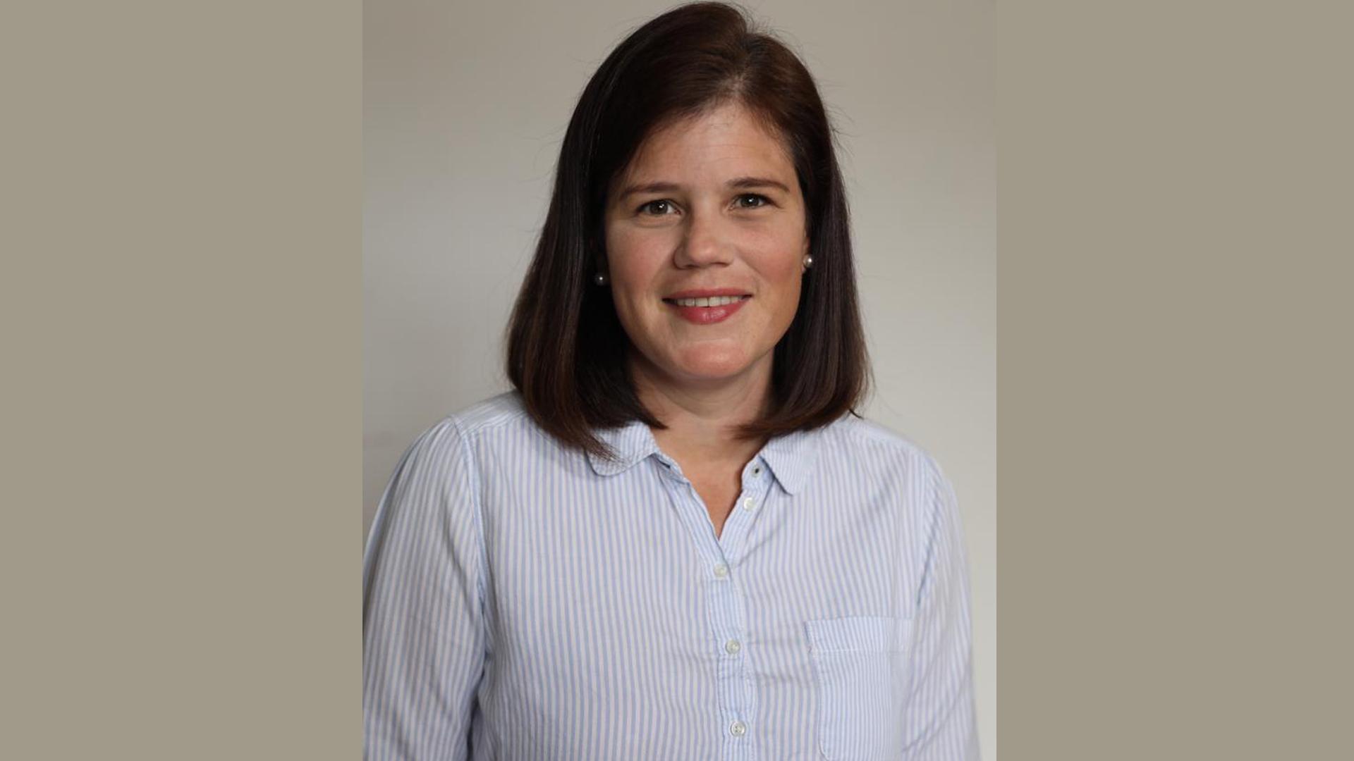 Paola Bautista de Alemán: Unidad de propósito es clave para la transformación democrática