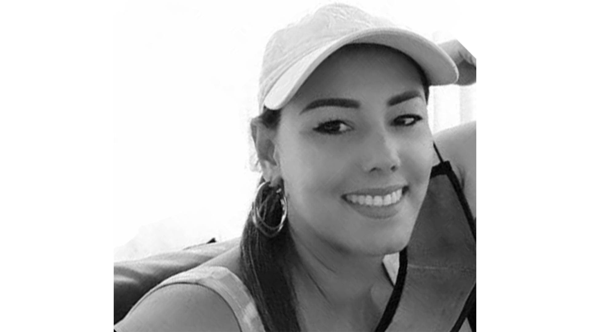 #MonitorDeVíctimas | Karla Ríos fue asesinada por su expareja aunque lo denunció en el Cicpc