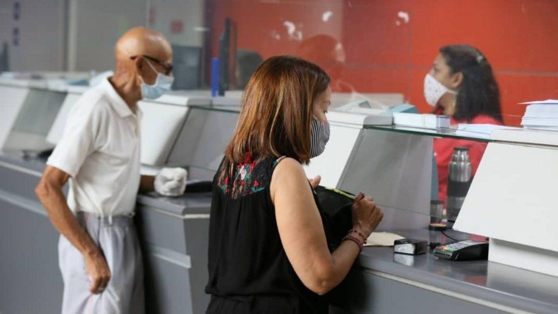 Este #21Sep comienza en Venezuela otra semana de flexibilización general