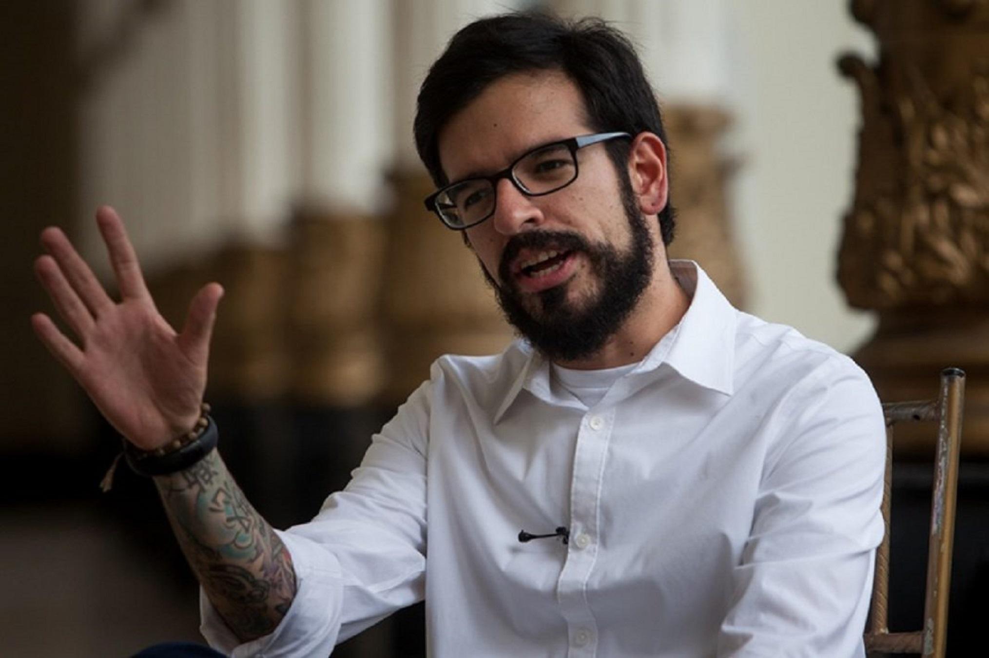 """La razón que dio Pizarro por el retraso del bono """"Héroes de la Salud"""""""