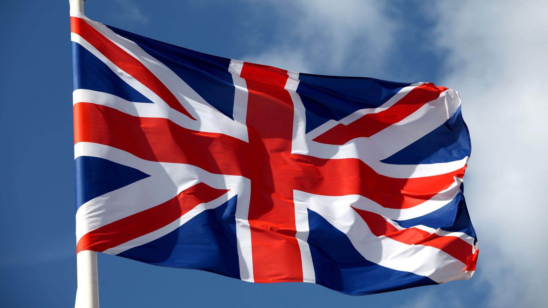 Reino Unido reconocerá pasaportes venezolanos vencidos