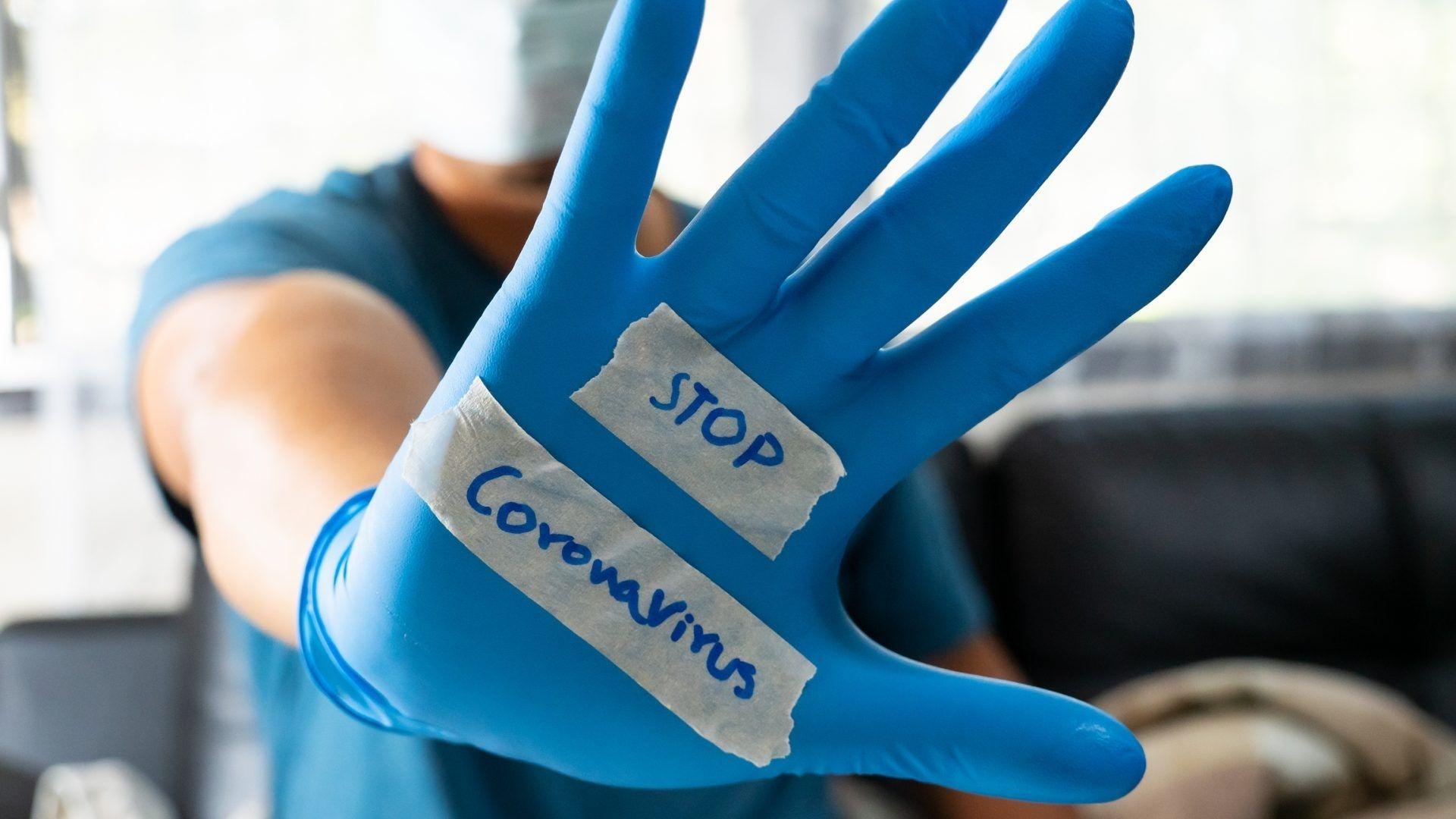 5 claves para entender los casos de pacientes reinfectados con COVID-19 en el mundo