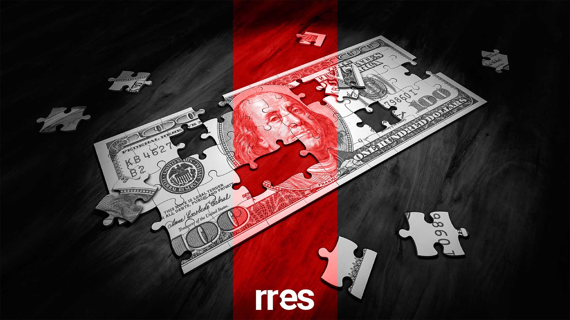 ¿En qué consiste la propuesta del gobierno a los bonistas de la deuda externa?, por Víctor Álvarez R.