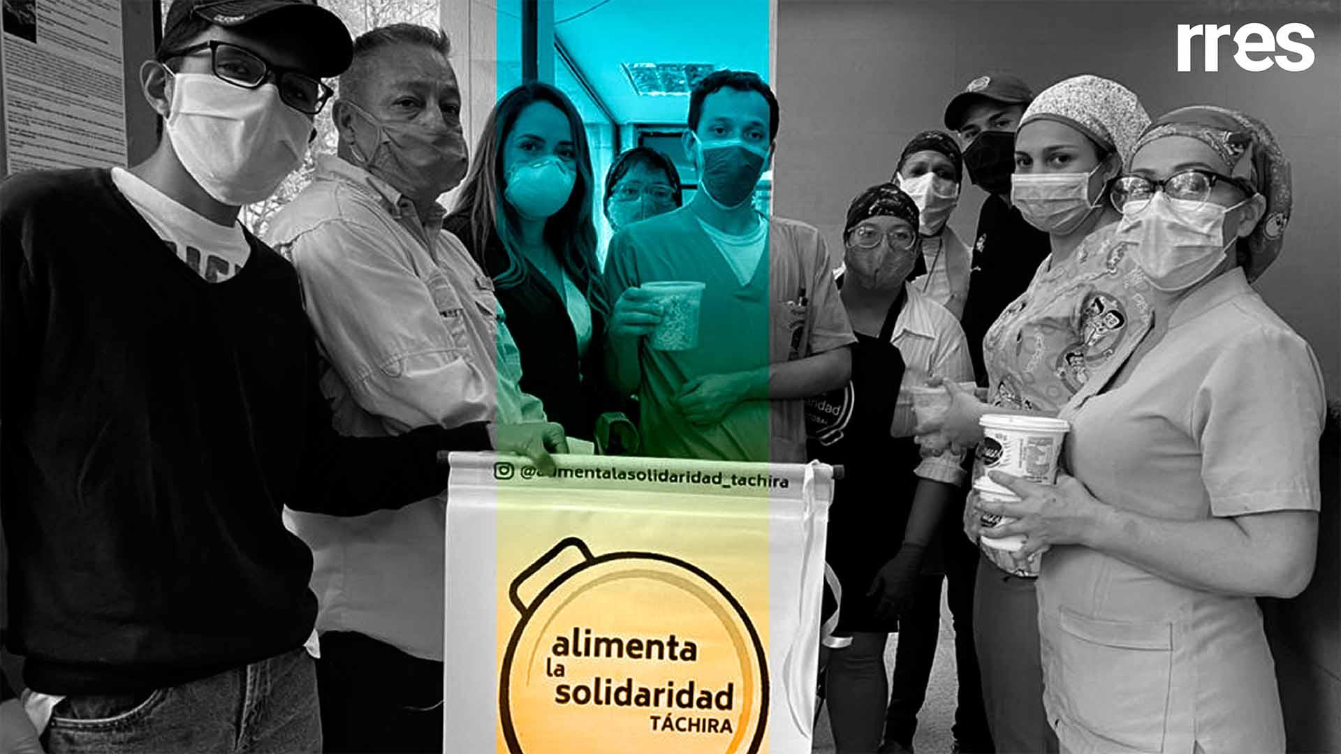 El reto de la sociedad civil, por Roberto Patiño*