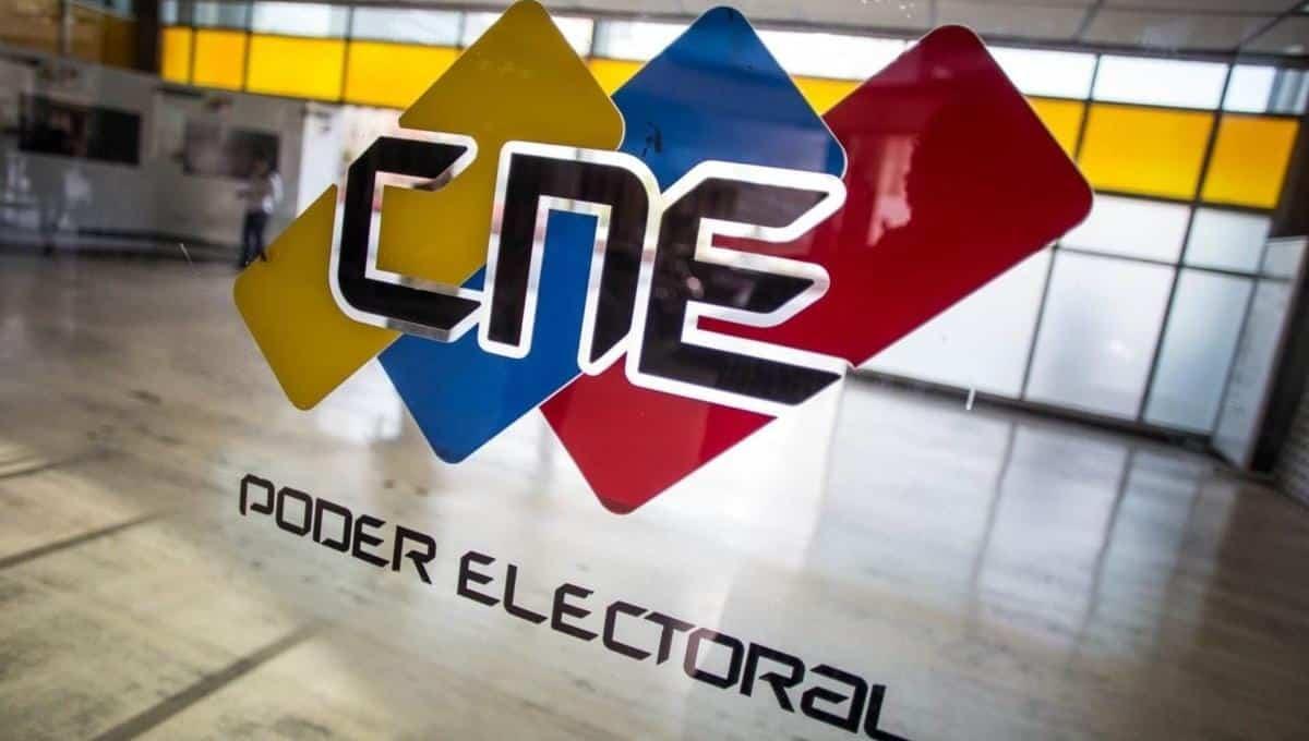 Finaliza el plazo de postulación de candidatos para las elecciones del 6 de diciembre