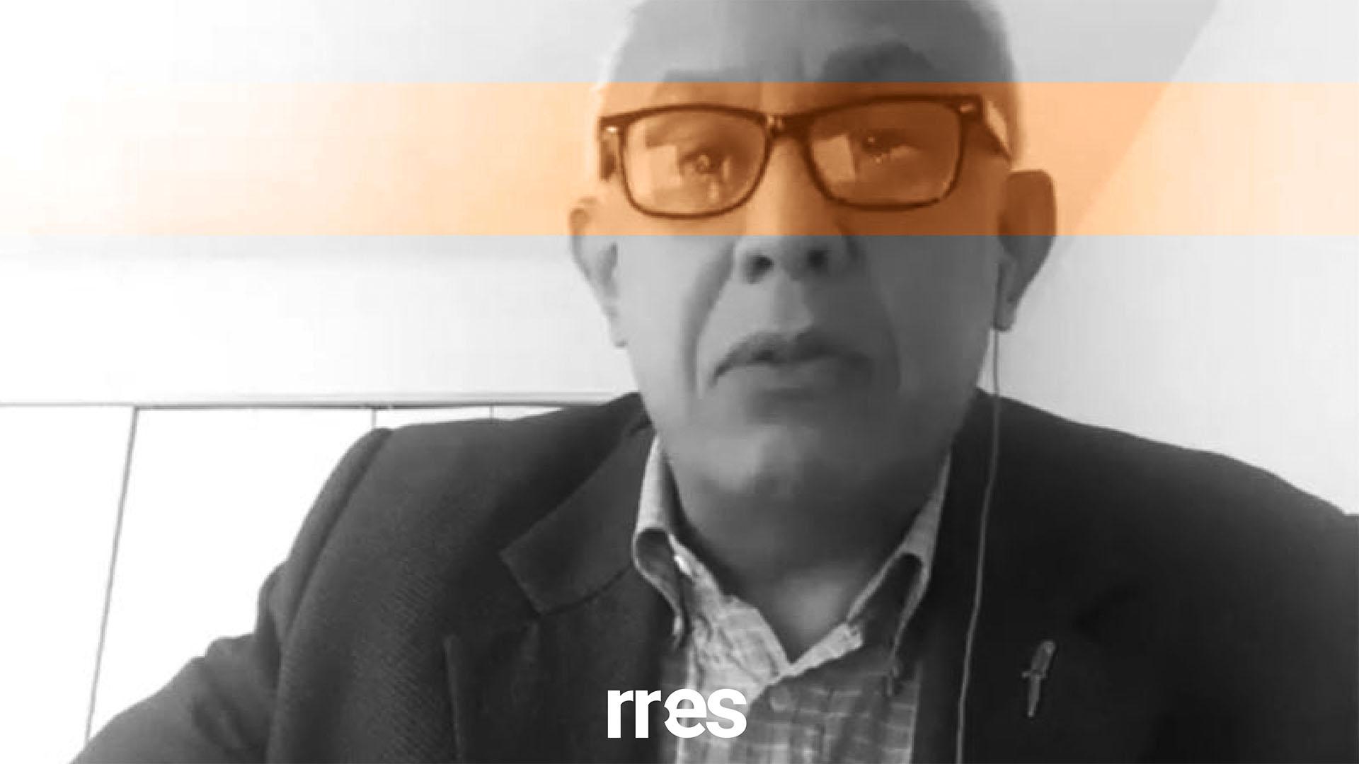 Oposición debe administrar el apoyo extranjero, por Edgar C. Otálvora