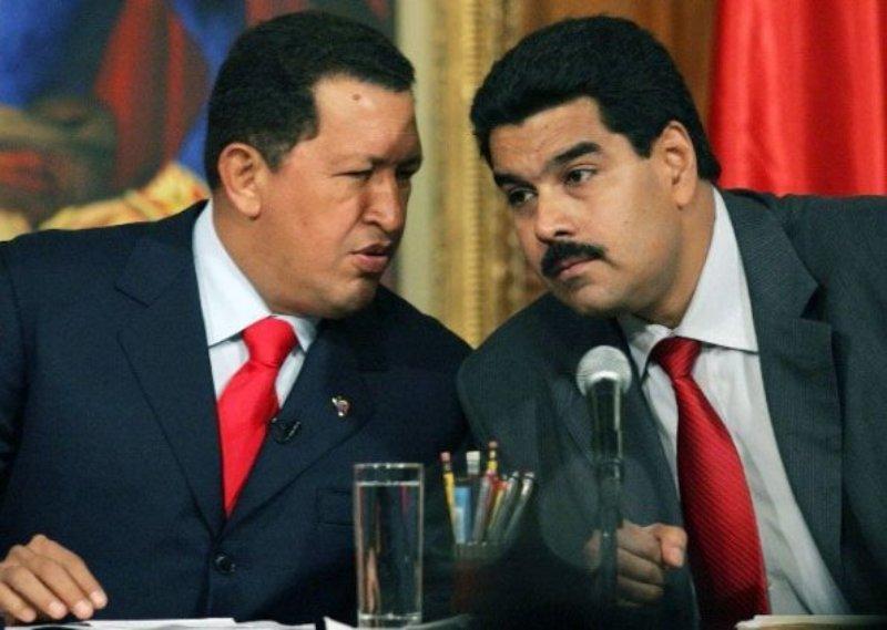 Chavismo Inc: El desfalco a Venezuela con ramificaciones globales