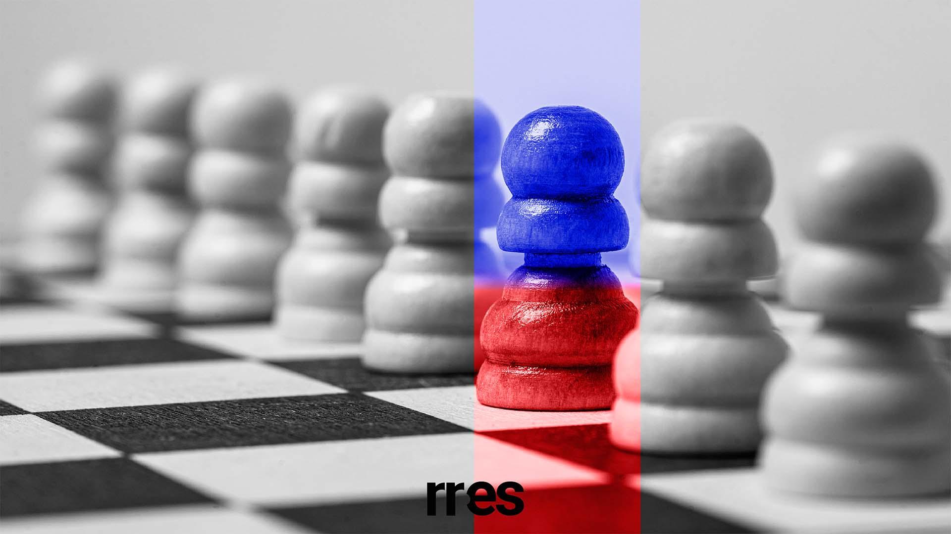 Nuestra América es prioridad para el liderazgo latino de los EE. UU., por Leopoldo Martínez Nucete