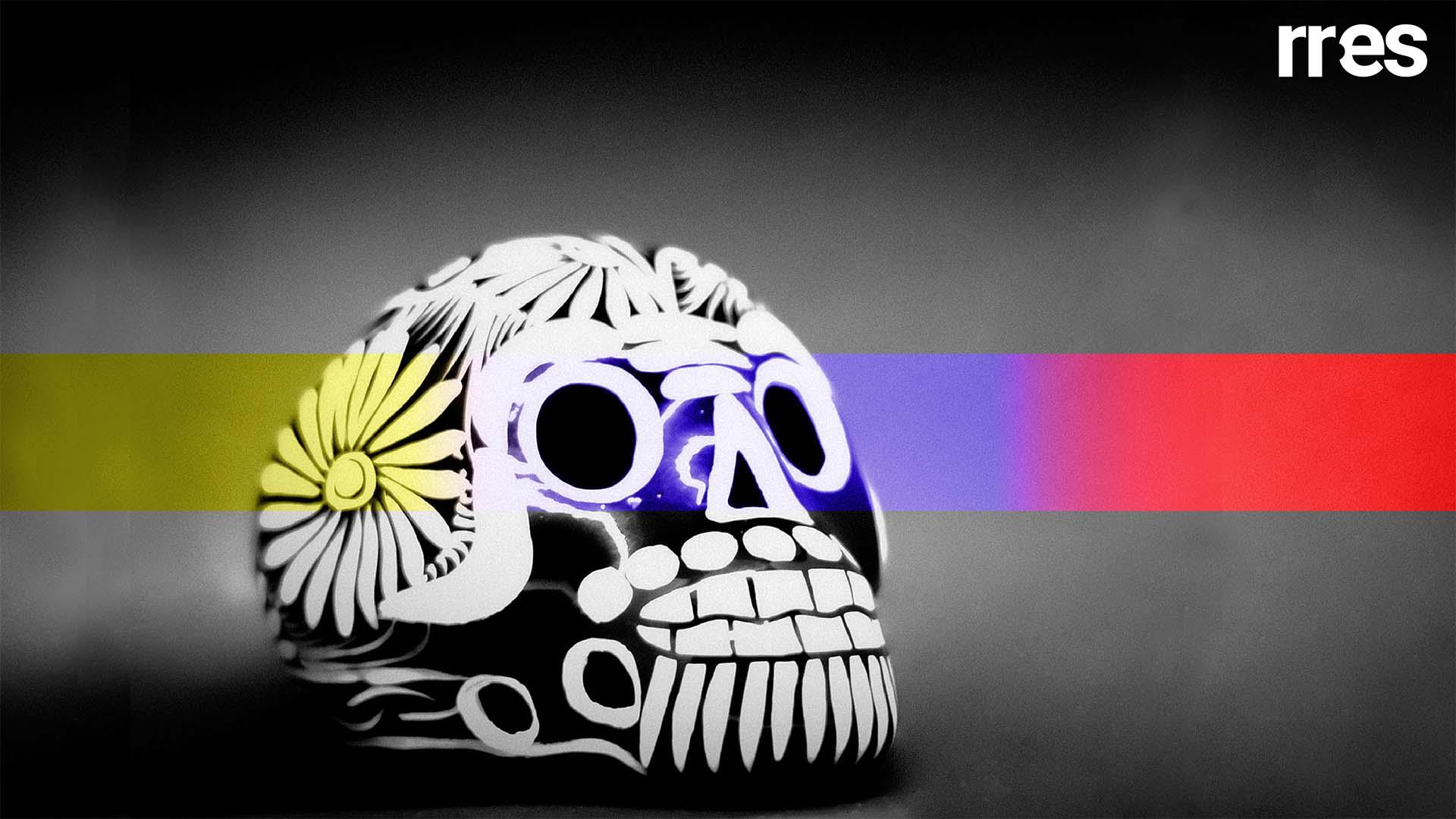 Crímenes sin Castigo | Mexicanización, por Javier Ignacio Mayorca
