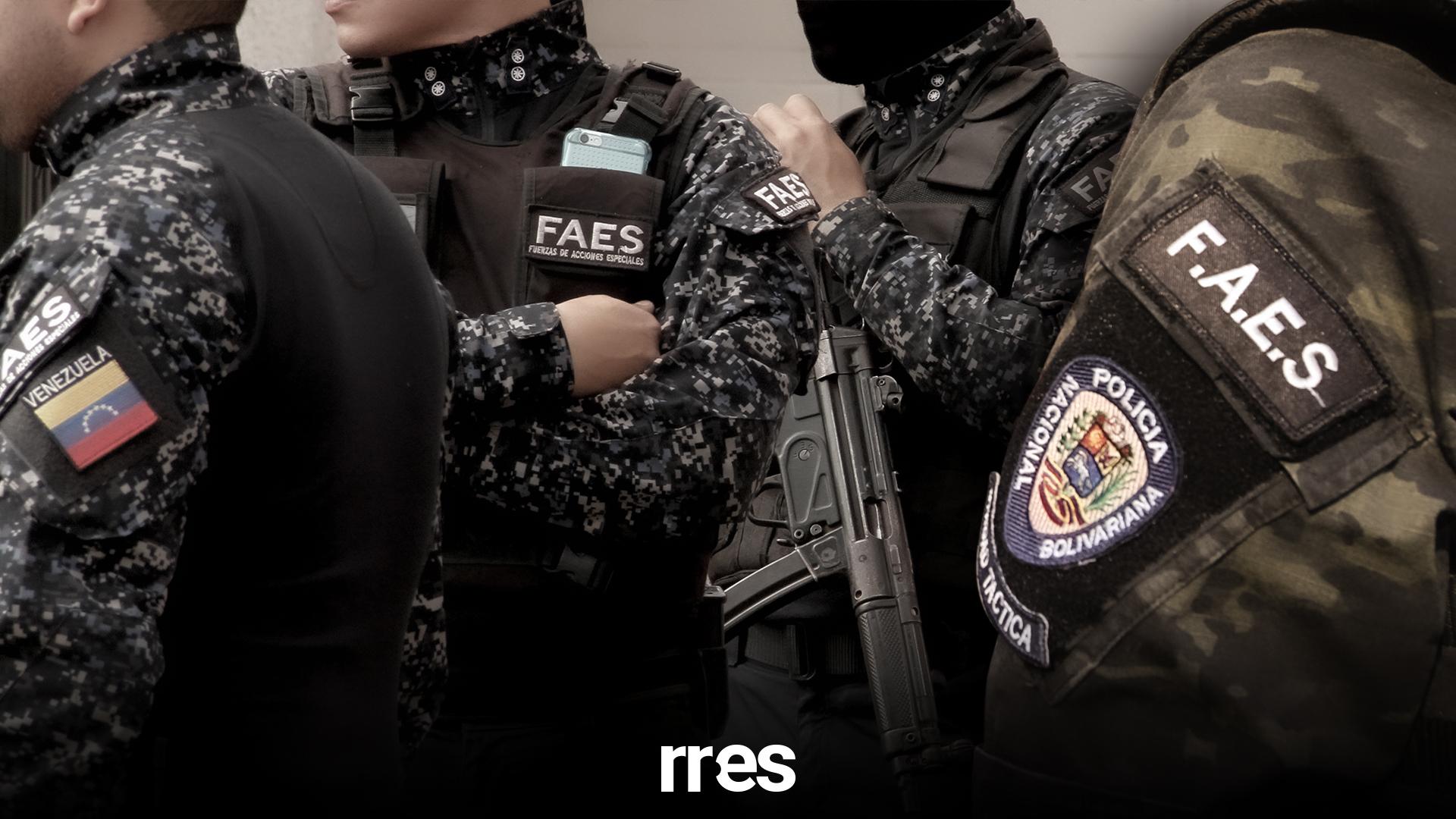 Periodismo fue determinante para conocer y documentar casos del informe de la ONU