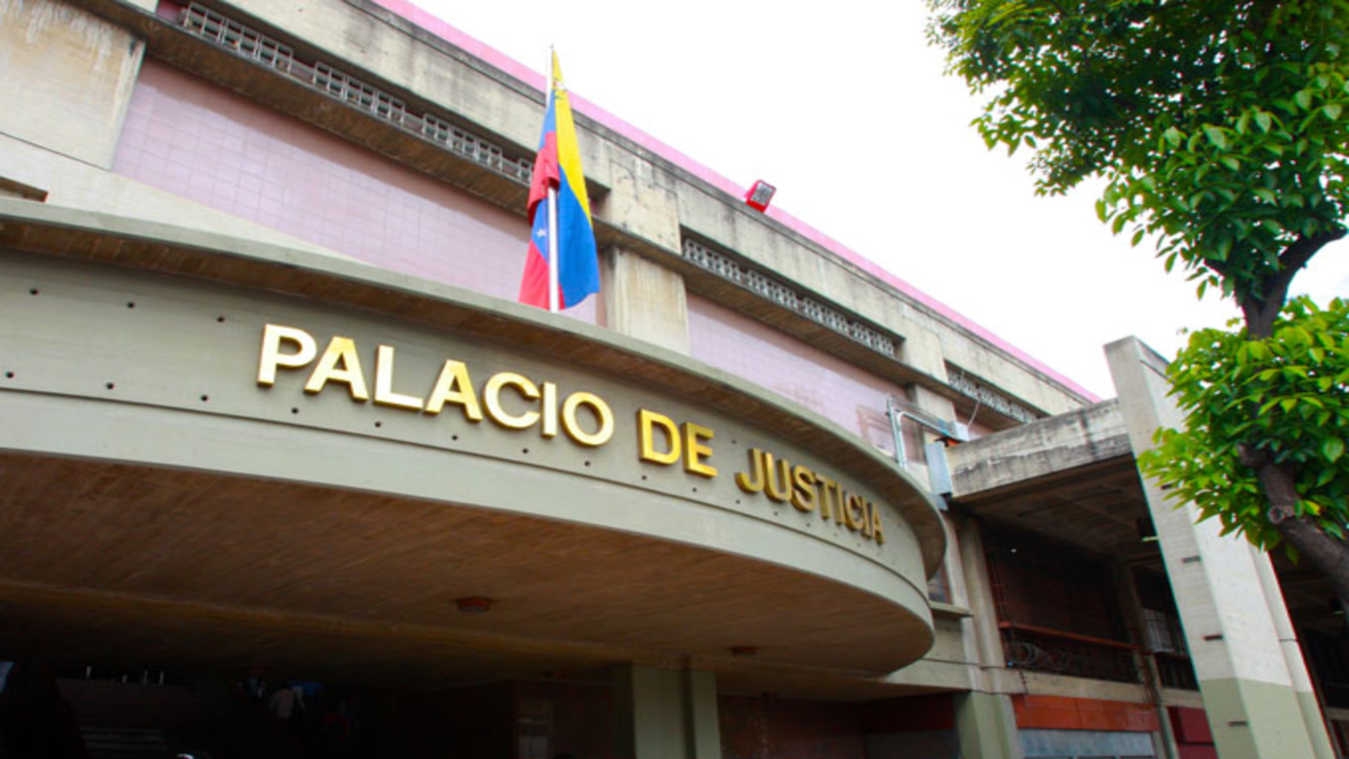 La reactivación de la justicia en Venezuela: mucho ruido y pocas nueces