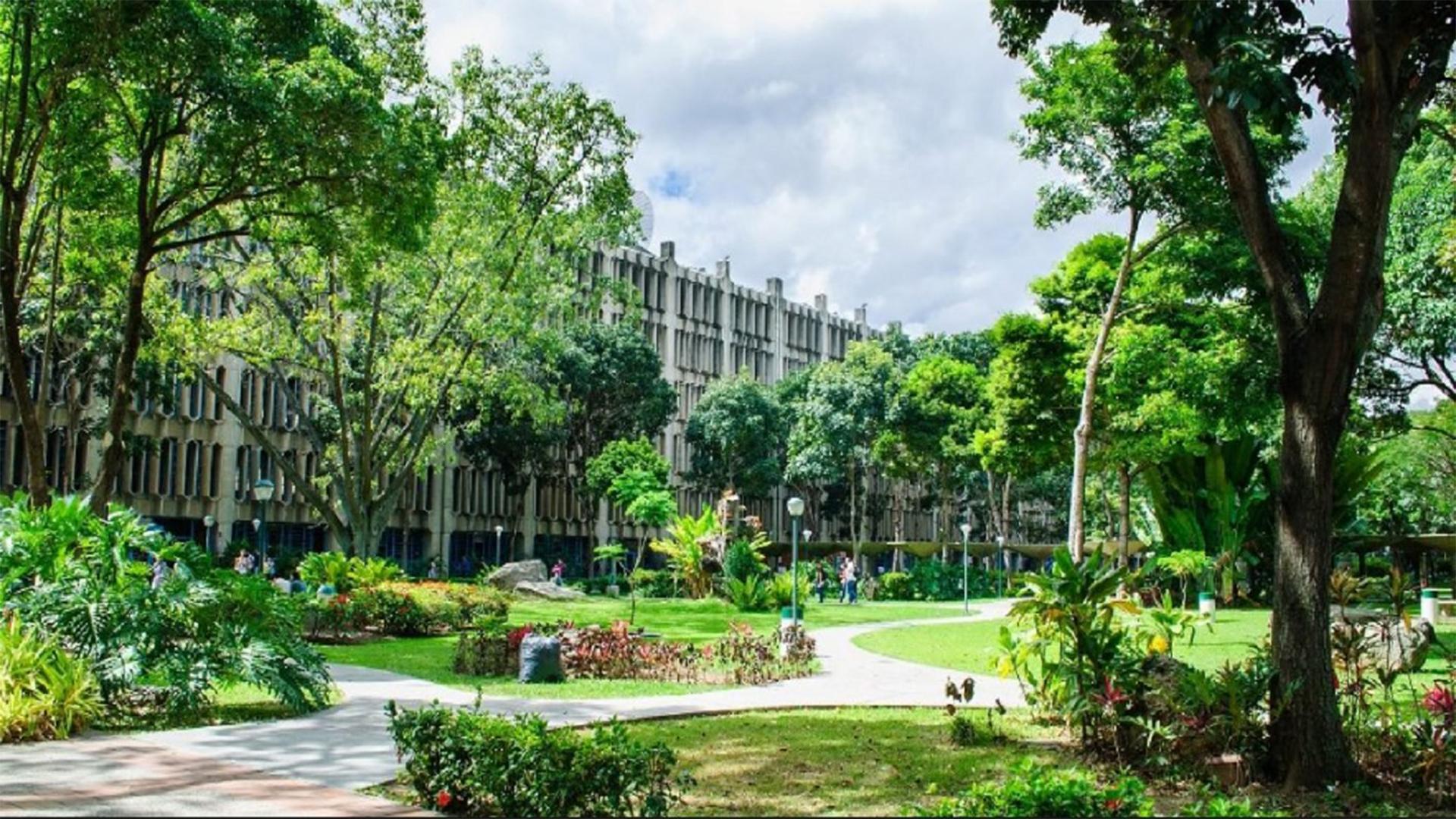 Mercantil Seguros ofrecerá pólizas de seguro a egresados de la UCAB