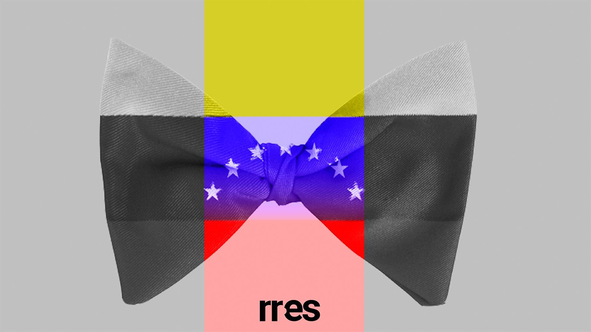 Respeto para el pueblo venezolano, por Orlando Viera-Blanco*