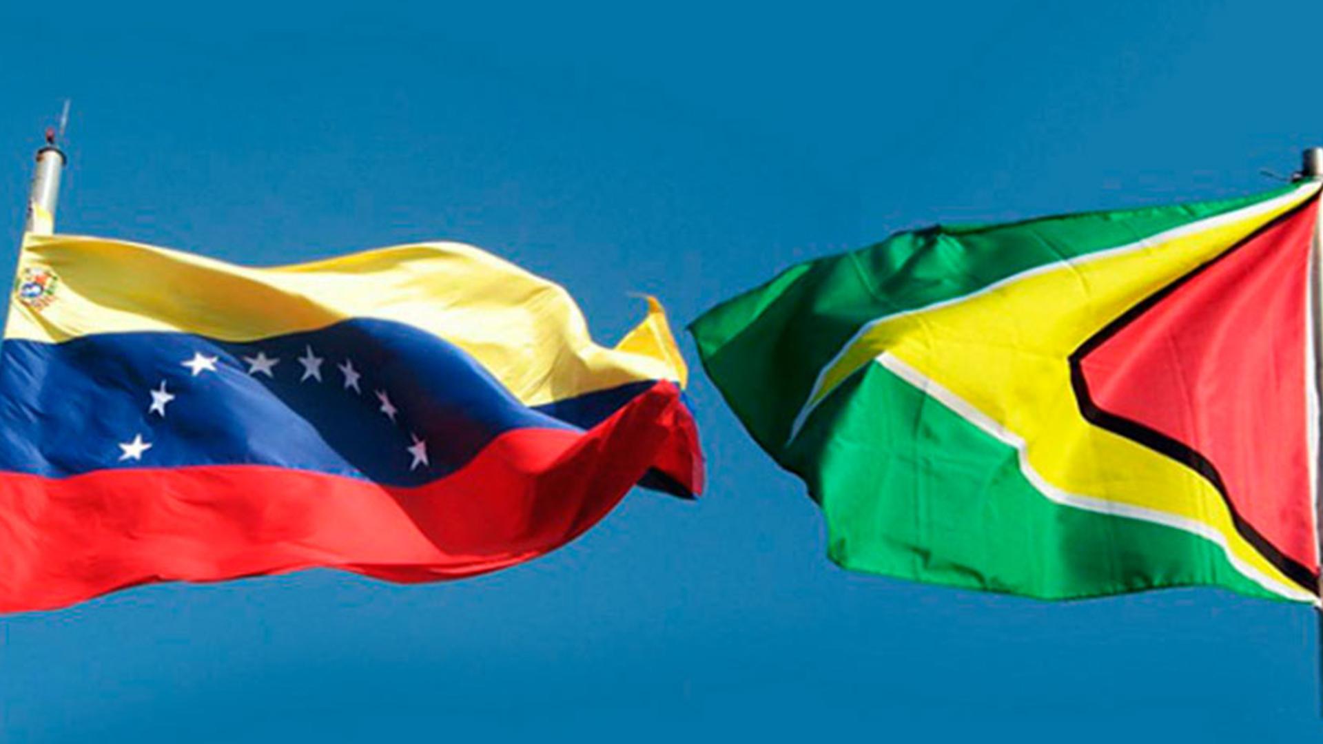 Guyana confía en una solución justa a la disputa territorial con Venezuela en la CIJ