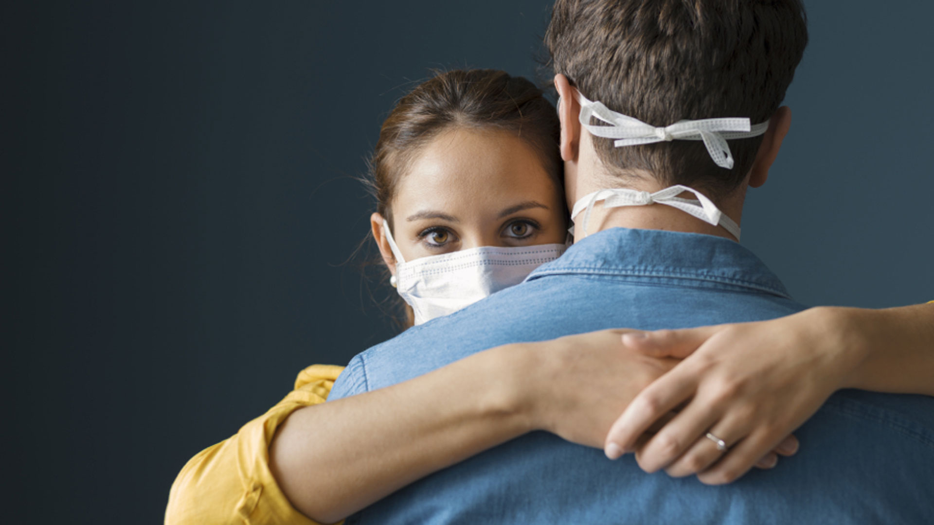 Estudio asegura que durante la pandemia el deseo sexual disminuyó 18%