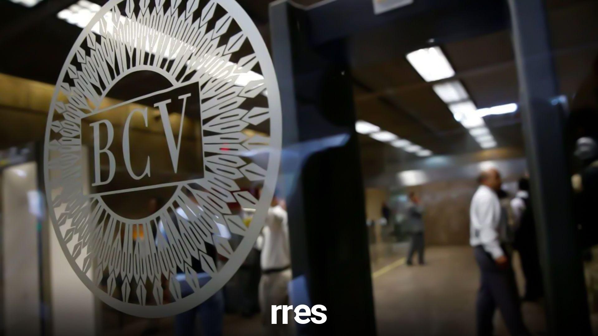 El BCV aflojó las riendas del crédito: ¿qué va a pasar con el dólar?