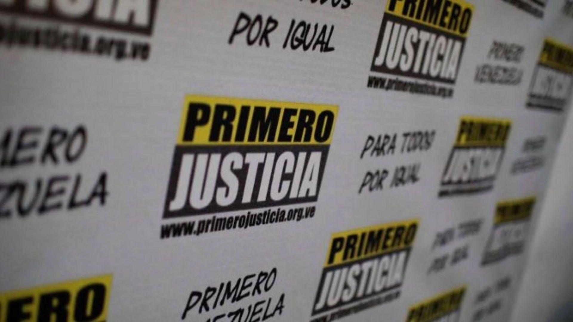 PJ exige transparencia al gobierno interino sobre irregularidades en Petrocaribe