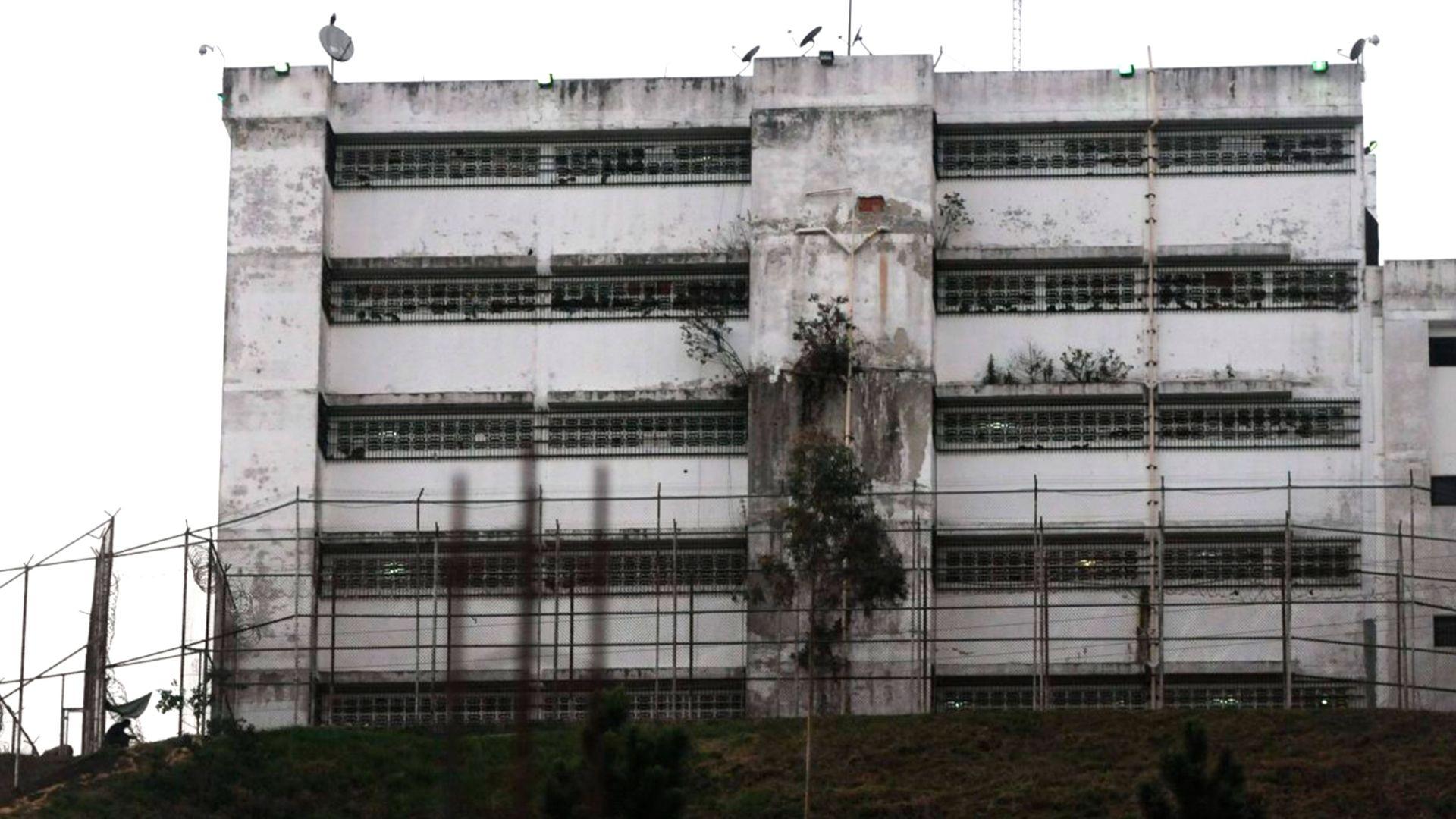 176 presos políticos desconocen su estatus procesal