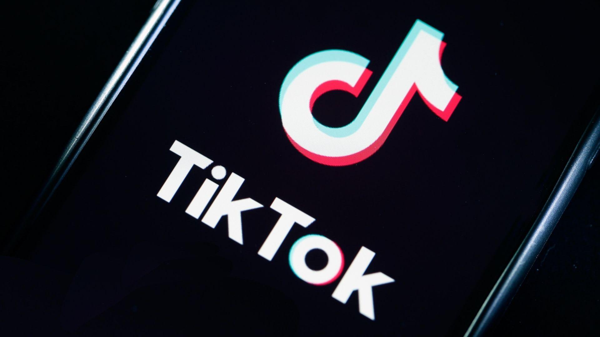TikTok obtuvo prórroga para operar temporalmente en EEUU