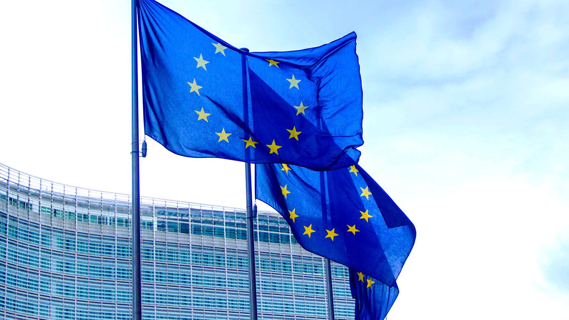 UE considera