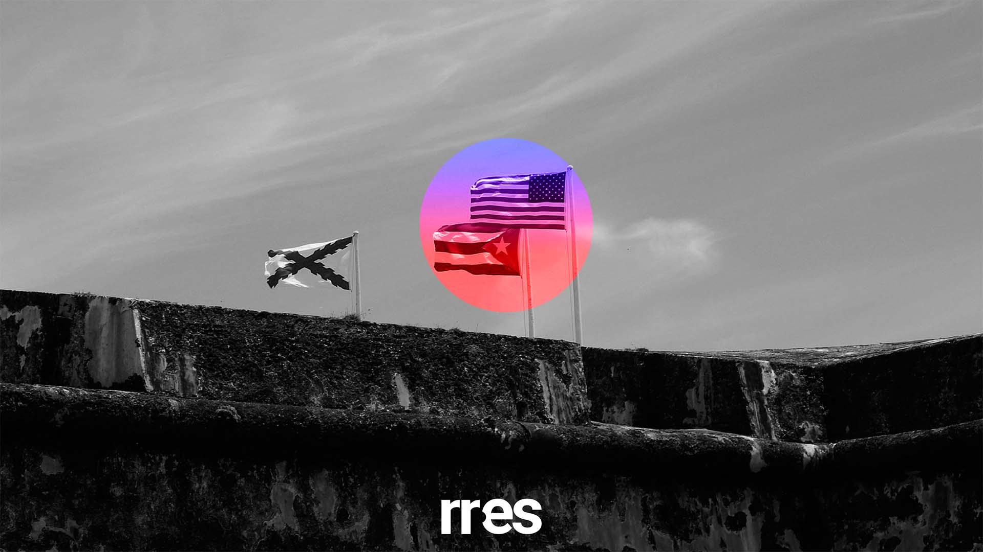 Puerto Rico puede decidir la elección, por Leopoldo Martínez Nucete*