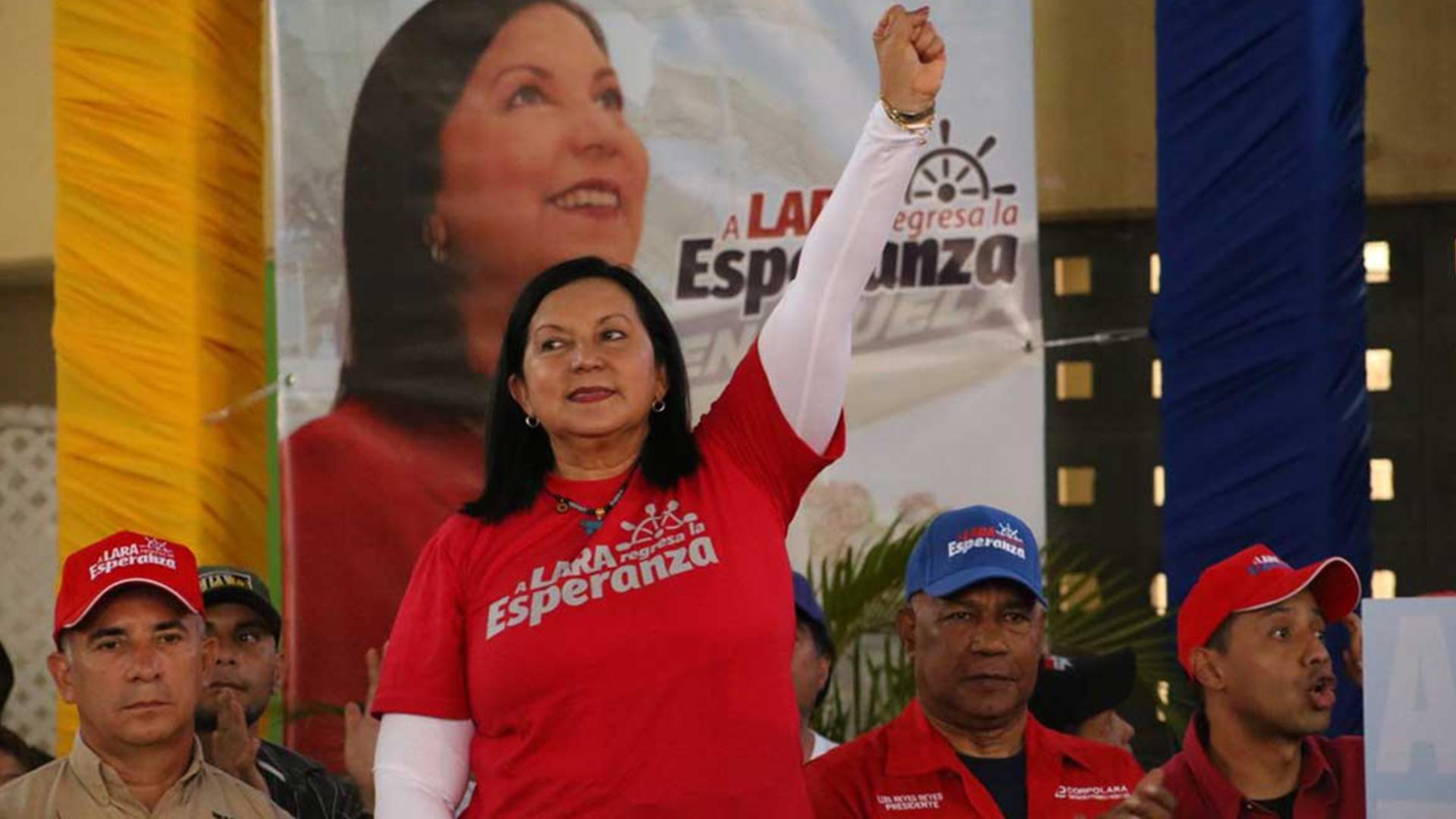 Informe de la ONU no ha frenado represión en Venezuela