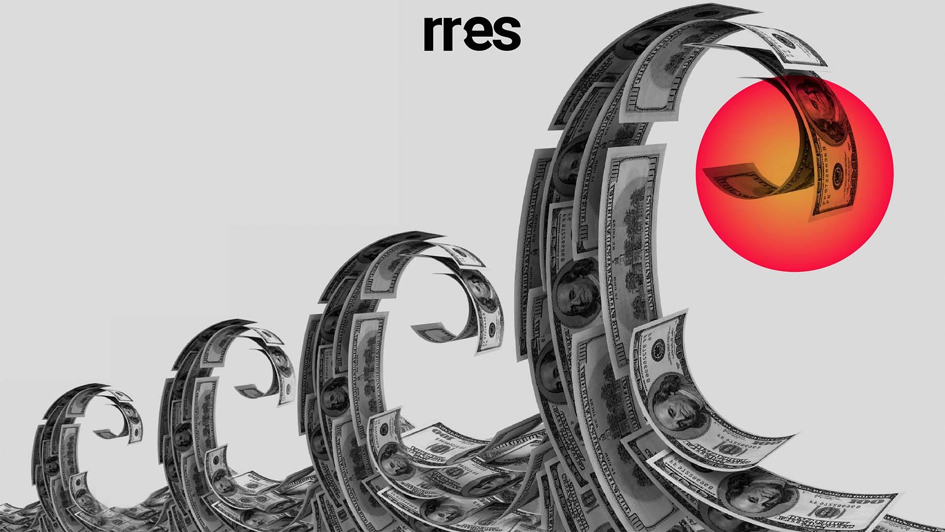 ¿Cuánto más subirá el precio dólar?, por Víctor Álvarez R.
