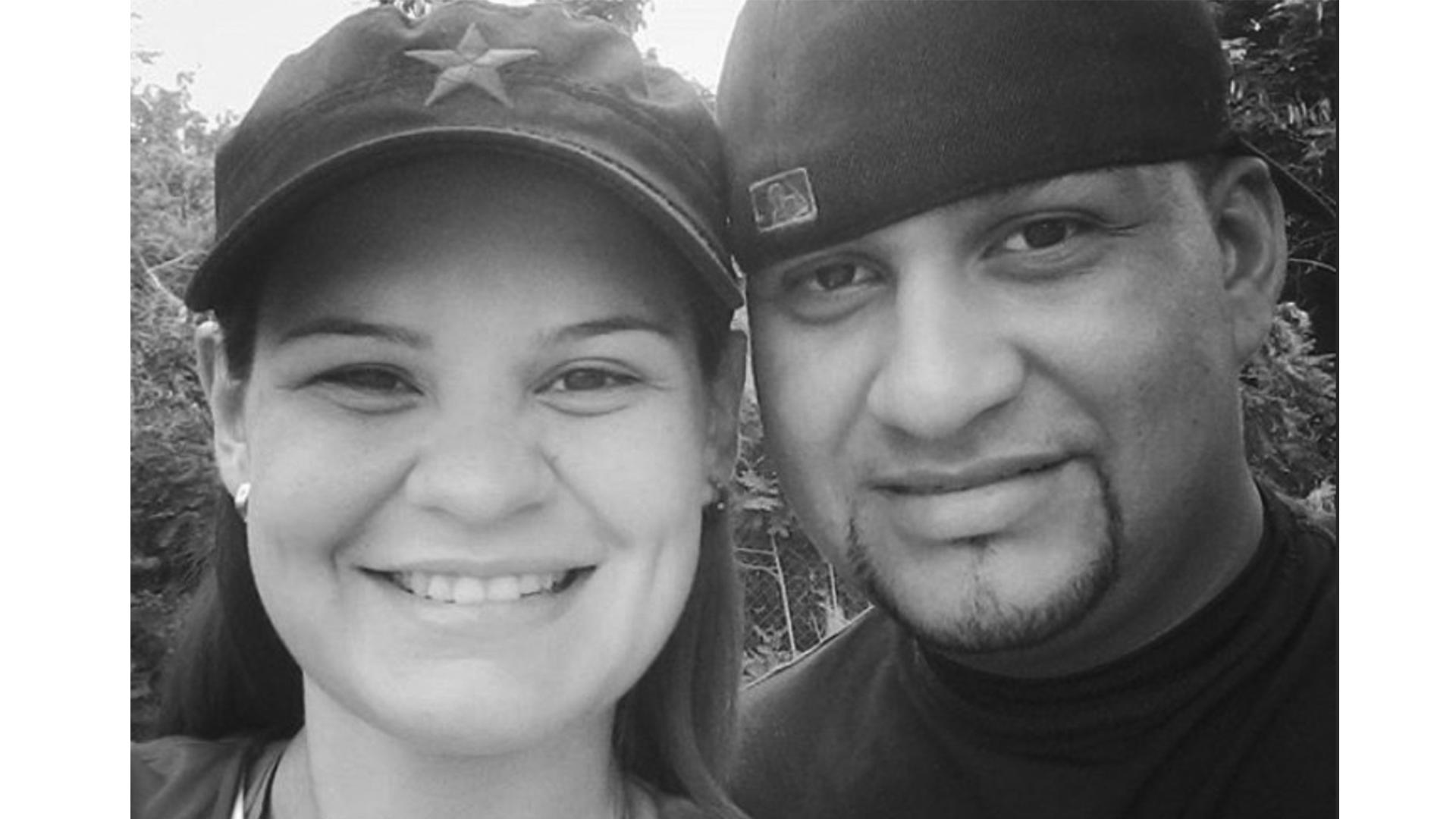 DDHH olvidados | La vida le cambió a la familia Hurtado