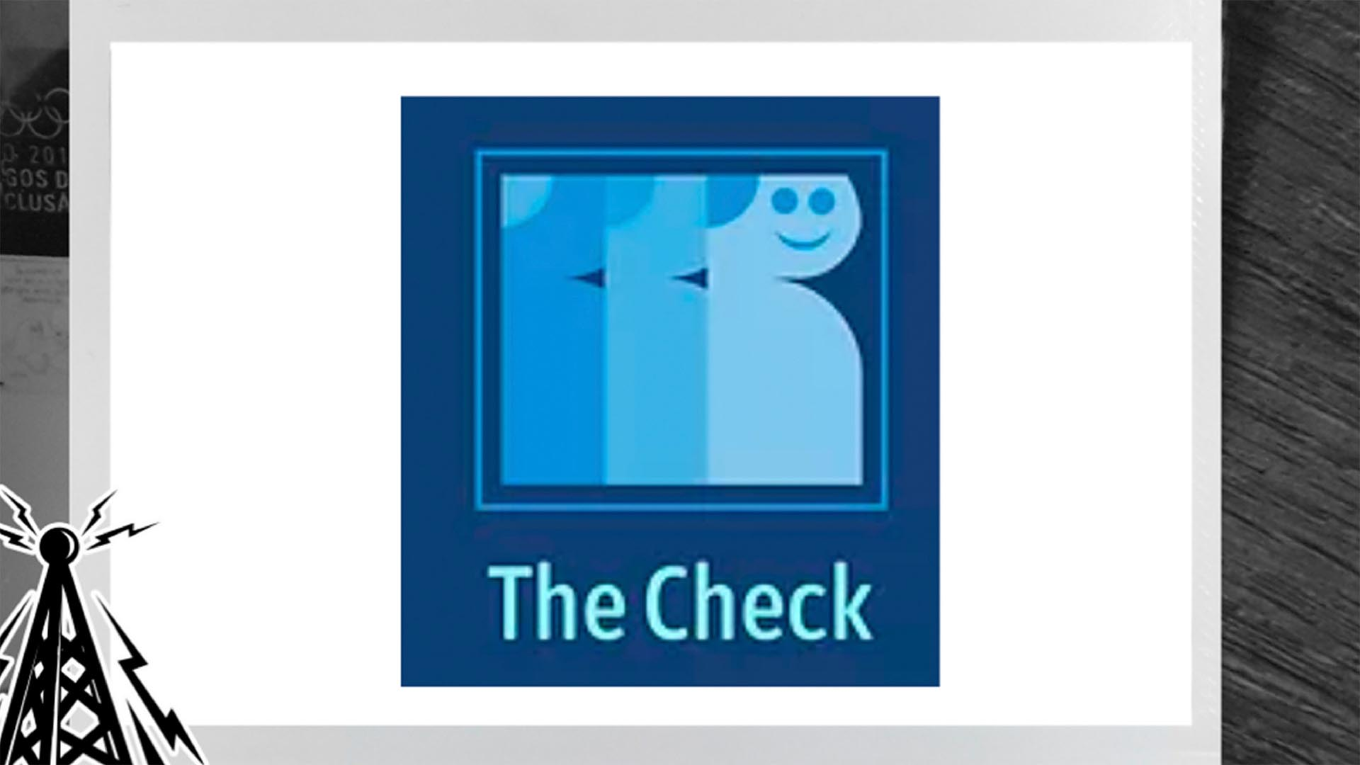Humano Derecho # 172 con Joseph Remesar, director de The Check