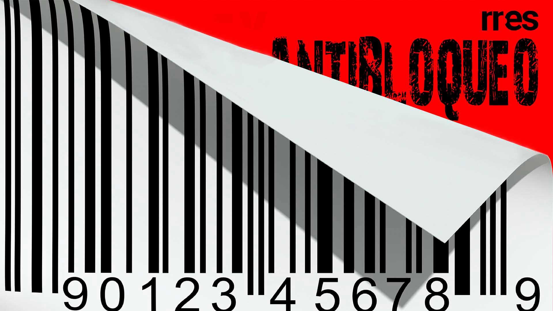 ¿Ley Antibloqueo o privatización camuflada?, por Víctor Álvarez R.