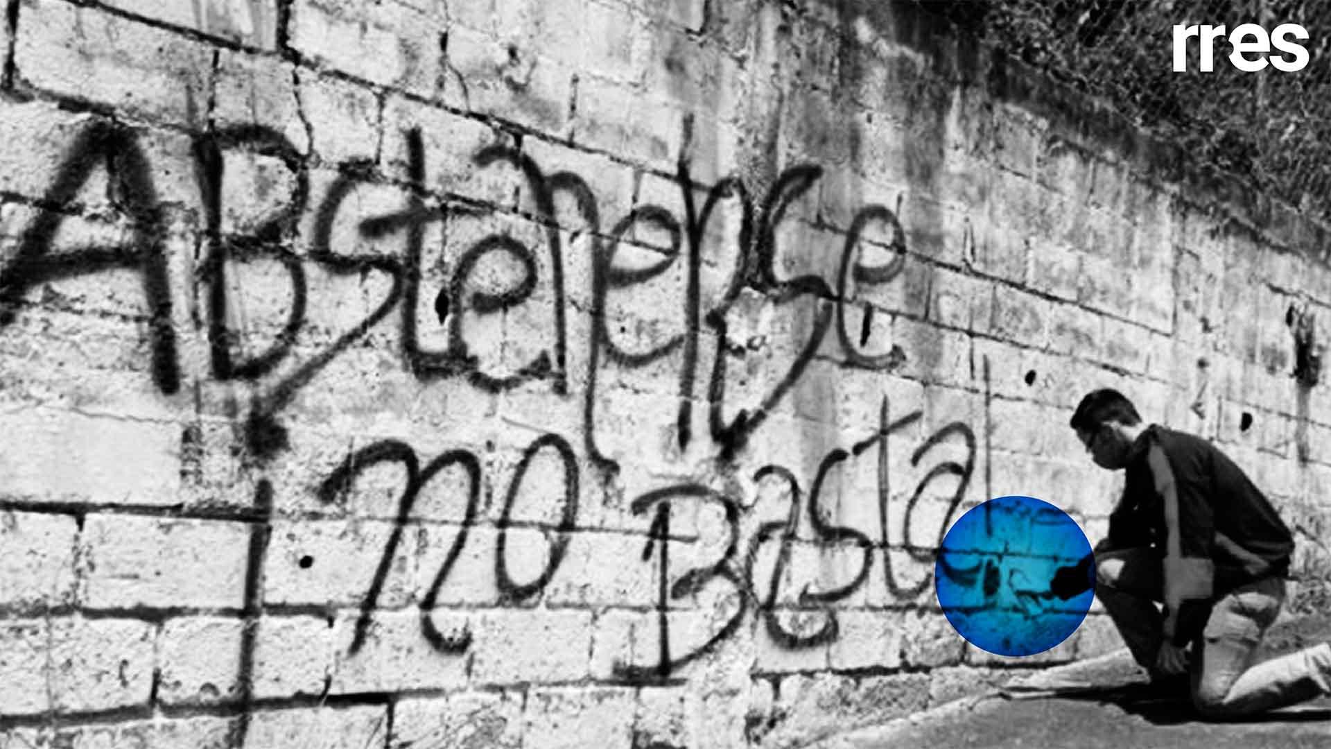 La abstención no basta, por Julio Castillo Sagarzazu