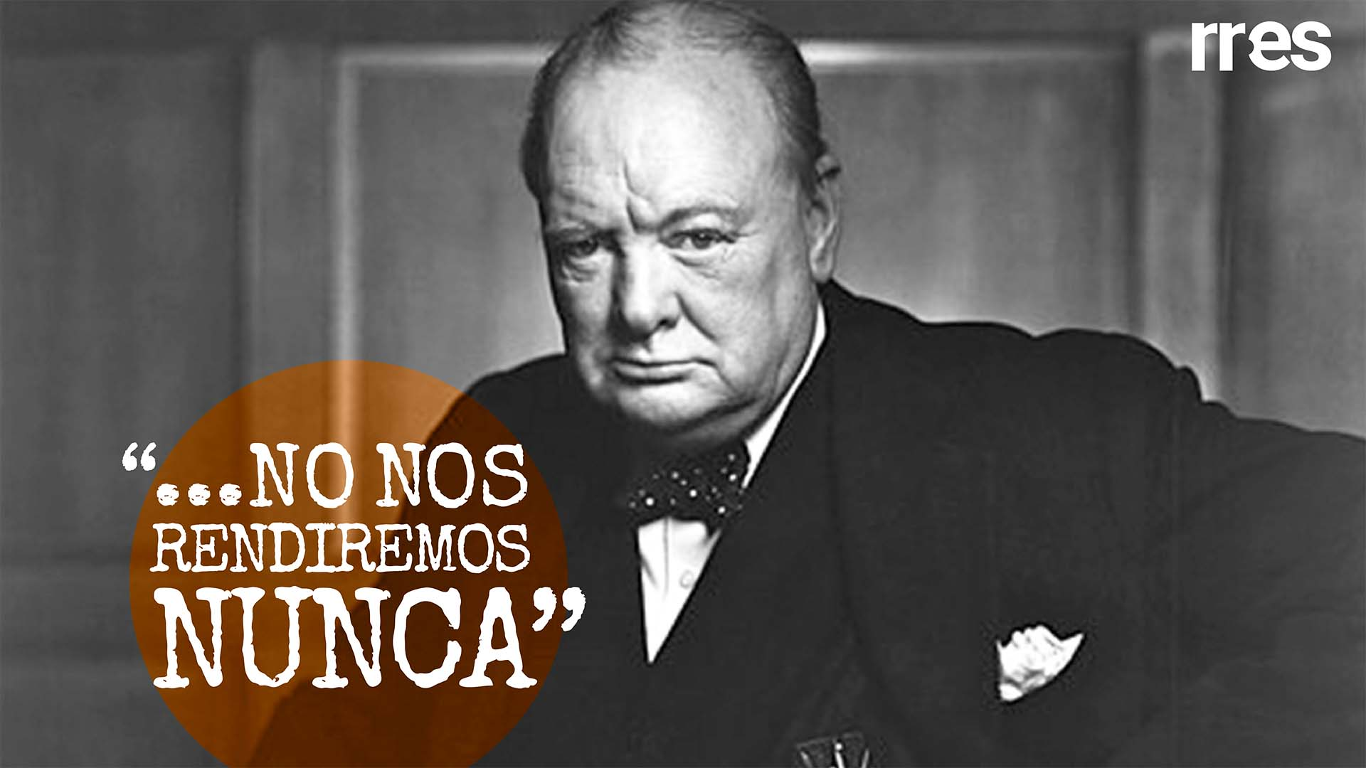 Del Dr. Pangloss a Sir Winston Churchill, por Julio Castillo Sagarzazu
