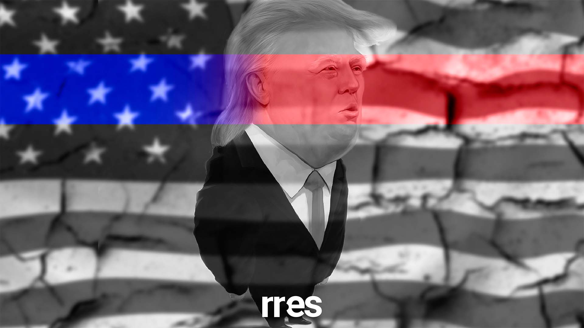 Donald Trump y las elecciones en USA: la democracia como dilema, por Wilfredo Urbina
